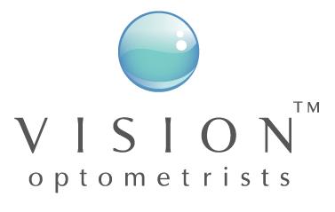 Vision_Logo_Small